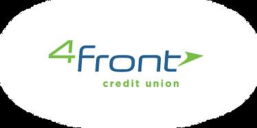 4 Front Logo