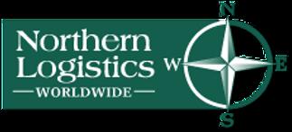 northern-logistics-logo.png