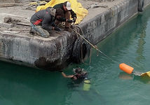 salvage-diving-underwater-welding.jpg