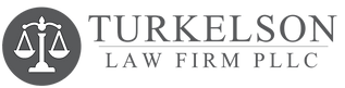 Turkelson Law Firm Logo.png