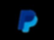 Paypal-logo-pp-2014-880x660.png