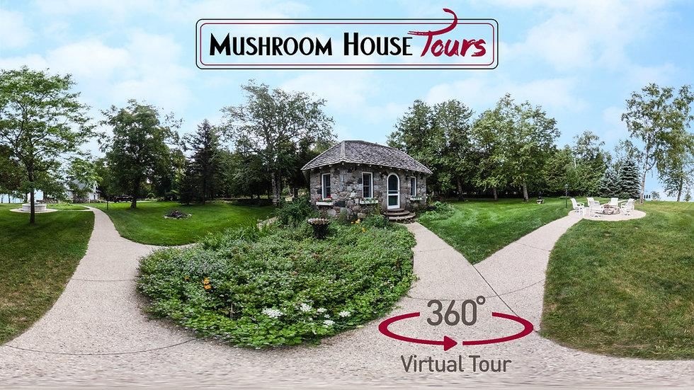 360 Tour Thumbnail.jpg