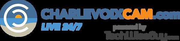 TWG.CC_Logo_2.png