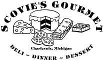 Scovies Gourmet in Charlevoix, MI