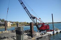 marina-repair-pile-driving.jpg