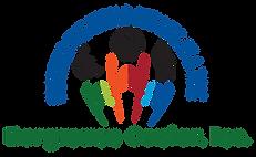Bergmann Center Logo - large.png