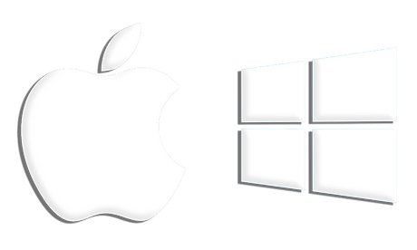 TechWise Guy Apple Windows Tech Support Computer Repair Petoskey Charlevoix Boyne City East Jordan Harbor Springs