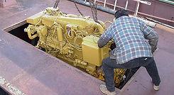 SJMC-working-boat-repair-10.jpg