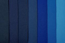 Marine-Grade-Canvas-1200-004