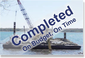 dredging-coast-guard-station-completed-1