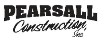 Pearsall Construction Logo.png