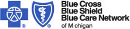 The Insurance Shop | Blue Cross Blue Shield