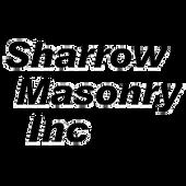 Sharrow Masonry Inc..png