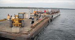 st-james-marine-equipment-barges-excavat