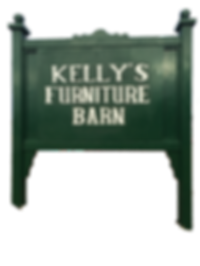 Don Kelly Furniture Barn