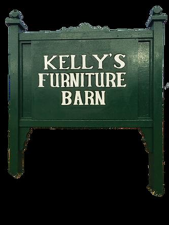 Don Kelly Furniture Barn