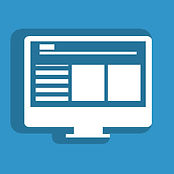 TechWise Guy Web Design Petoskey Charlevoix Boyne City East Jordan Harbor Springs