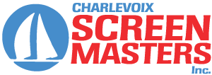 Screenmasters Logo.png