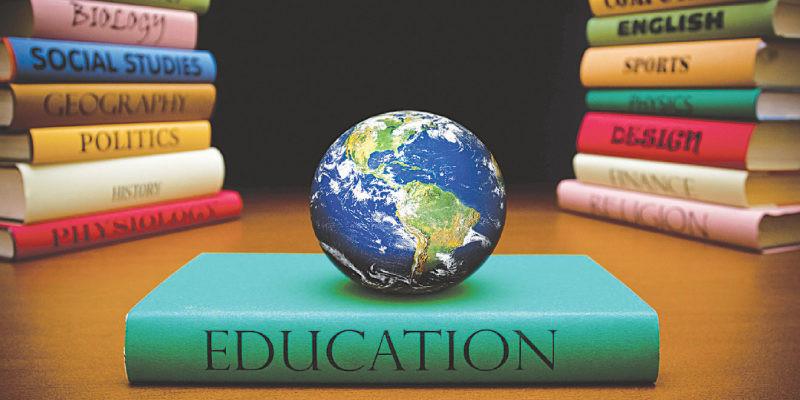 Education-Essay-Topics-800x400-1.jpg