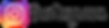 new-instagram-text-logo_zps4elumxqp.png
