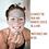 Thumbnail: Bamboo Charcoal Skin Detoxing Facial