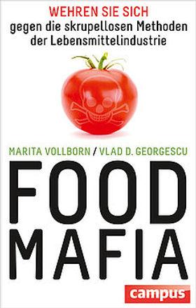 foodmafia csm_9783593425344_435d37ae37.j