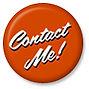 011ad12900c7b52a-ContactButtonSM.jpg