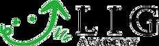 lig_logo_title.png