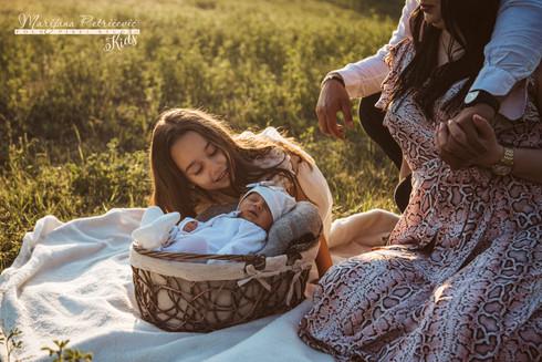 beba elmir 07 2020 128.jpg