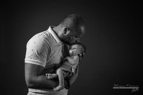beba djordje 036.jpg