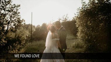 Antia & Dragan | we found love