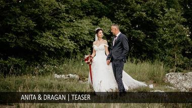 Anita & Dragan | teaser