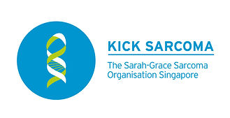 KickSarcoma_Logo_Print (3).jpg