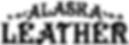 Alaska Leather Logo 400.png