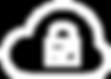 Cloud-Secure_120px.png