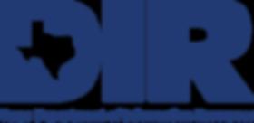 DIR logo_Name_Blue.png