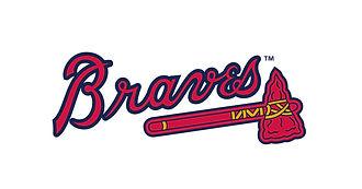 Atlanta Braves Logo.jpg