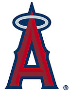 angels_logo.jpg