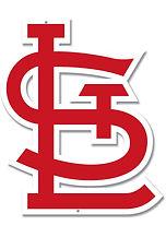 St Louis Cardinals Logo.jpg