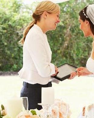 wedding planner2.jpg
