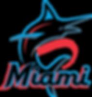 marlins_logo_colors-1.png