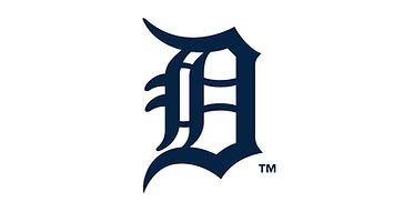 Detroit Tigers Logo.jpg