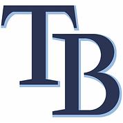 tampa Bay Logo.png