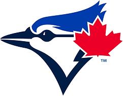 toronto_blue_jays-Logo.png