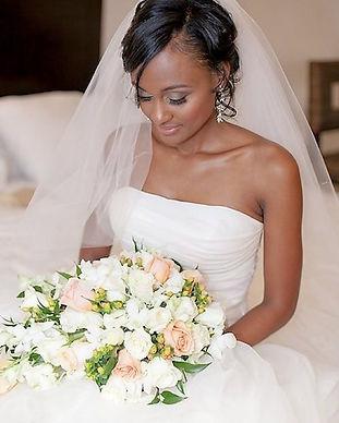 Bride Photo_edited.jpg