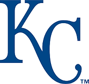 kansas_city_royals-Logo.png