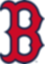 boston_red_sox_logo.png