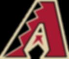 Arizona_Diamondbacks_logo.png