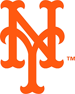 Mets Logo.png