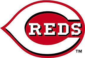 reds_logo.jpg